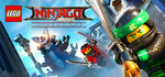 [PC] Free - LEGO Ninjago Movie Video Game via Steam