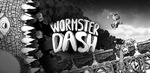 Wormster Dash FREE at Google Play Store