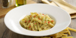 $1 Aglio Olio at PastaMania(U.P $6.90) via UOB Mighty QR Pay
