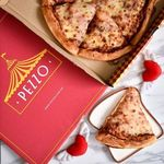 Win 1 of 3 Slices of Pizzas from Pezzo Pizza/Ms Hannah Chia