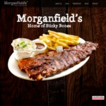 Morganfield's 1 for 1 Drink All Day 4-17 September