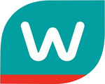 $5 off $40 Spend for 1st App Purchase  @ Watsons