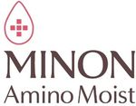 Win 10 Pieces of Facial Mask (2 Winners) from MINON Amino Moist