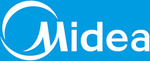 Win a Mini 0.6L Rice Cooker from Midea