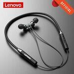 Lenovo Earphone Bluetooth 5.0 Wireless Headphones - $14.77 Shipped @ My Smart Acces