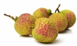 1kg Lychee (Fei Zi Xiao China) for $5.80 from Cold Storage