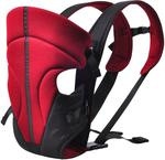 Multifunctional Portable Ventilate Adjustable Buckle Stick Baby Carrier Backpack USD $15.86 + USD $2.88 Shipping Save $17
