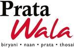 Butter Chicken Biryani for $7.90 (U.P. $9.30) at Prata Wala