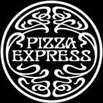 Win a $50 PizzaExpress Voucher from PizzaExpress