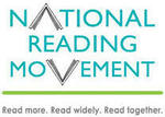 $2 Grab Voucher When Borrowing an Eligible eBook via the NLB Mobile App