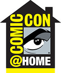 San Diego Comic-Con 2020: FREE online stream event [22nd to 26th July 2020]