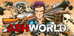 Ashworld for $2.49 from Google Play Store