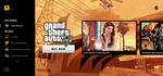 [PC] Free: Grand Theft Auto: San Andreas via Rockstar Games Launcher @ Rockstar Games Social Club