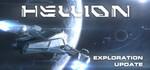 [PC] Free: Hellion (U.P. $14.50) @ Steam