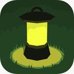 [iOS] Where Shadows Slumber Game Temporarily Free @ Apple App Store