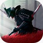 [iOS] Ninja Shadow : The Samurai War on Apple store App Free
