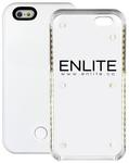 iPhone Selfie Case with a Built in Power Bank USD $21/~SGD $30 (Save 50%) + Free Shipping @ Enlite.co