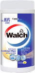Buy 2 for $10.95 Walch Multi Purpose Disinfectant Wet Wipes from Fairprice
