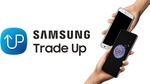 Additional $100 Trade-in Value When You Trade up to The Galaxy S20 FE 5G