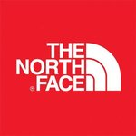 30% off All Regular Priced Equipment at The North Face (In-Store)