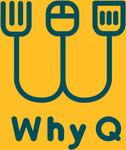 Free Delivery at WhyQ