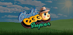 [Android] Free: Super Chuckie Egg (U.P. $3.99) @ Google Play