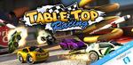 [Android] Free: Table Top Racing Premium (U.P. $5.49) at Google Play