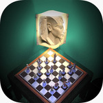 [iOS] Some Peace Of Mind (Escape from a real room) Temporarily free on AppStore