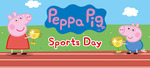 [Android, iOS] Free: Peppa Pig: Sports Day | Learn C, C++, Java Programming @ Google Play & Apple App Stores