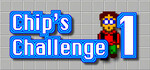 [PC] Free: Chip's Challenge 1 (U.P. $2.15) @ Steam