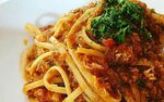 1-For-1 Pasta at Mondo Mio ($28.70) from Fave