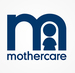 Christmas Promotion up to 70% off Mothercare & ELC Toys