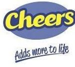 Win 1 of 40 $30 iTunes Gift Cards from Cheers