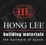 Free Tiles at Hong Lee Building Materials - HLEE (Facebook and Instagram Required)