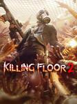[PC] Free: Killing Floor 2 (U.P. US$29.99) | Lifeless Planet (U.P. US$19.99)  | The Escapists 2 (U.P. US$19.99) @ Epic Games