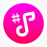Free: Tunable - Music Practice Tools at iOS App Store