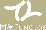 Tunglok Xihé Peking Duck's 5th Anniversary with up to 50% off Famed #PekingIrishDuck (Roast Irish Duck Available)