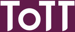 12 Deals of Christmas at ToTT This Christmas - 35% to 60% off 12 Selected Items