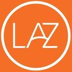 Win a $300 Nutrition Depot Voucher from Lazada