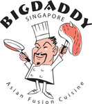 1 for 1 Bowls at BigDaddy (11am to 3pm, Facebook Required) [Republic Plaza]