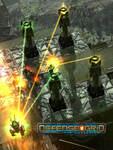 [PC] Free - Defense Grid: The Awakening at Epic Games