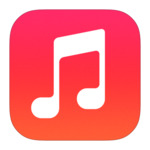 Free 5 Months (New Users) or 2 Months (Existing Users) Apple Music via Shazam