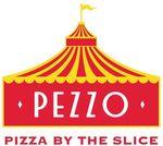 Free Slice of Smokey Tandoori Chicken Pizza from Pezzo Pizza