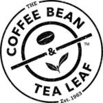 2x Ice Blended Drinks for $10 at The Coffee Bean & Tea Leaf