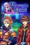 [XB1] Xbox Game with Gold Extra Free Game - Revenant Dogma @ Microsoft Store Japan