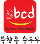 25% off at SBCD Korean Tofu House (Online Only)