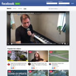Free Virtual Piano Lessons with Casio Music