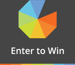 Win one of 20 Steam games Total value of 140 US $
