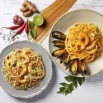 $10 Pastamania Voucher for $6 at Chope via Shopee