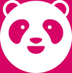 $10.10 off ($20 Min Spend) at foodpanda [DBS/POSB Cards]